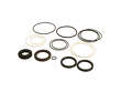 Corteco Steering Gear Seal Kit (CFW1805794)