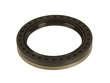 Eurospare Engine Crankshaft Seal (ESP1806408)