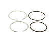 Mopar Steering Gear Seal Kit (MPR1806571)