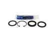 Mopar Steering Gear Seal Kit (MPR1806585)