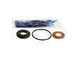 Mopar Steering Gear Seal Kit (MPR1806607)