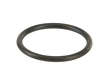 Genuine Engine Coolant Pipe O-Ring (OES1806948)