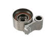Koyo Engine Timing Belt Tensioner Bearing (KOY1809374)