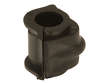 Lemfoerder Suspension Stabilizer Bar Bushing