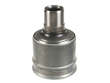 Scan-Tech CV Joint Companion Flange (STP1810054)