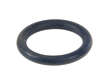 Motorcraft A/C Line O-Ring                                                                                     