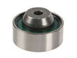 Gates Engine Timing Idler Pulley (GAT1812266)