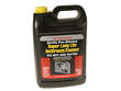 Genuine Engine Coolant / Antifreeze (OES1812768)