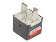 Denso Defogger Relay (ND1813304)