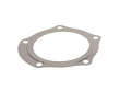 Genuine Catalytic Converter Gasket (OES1814596)