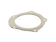 Genuine Catalytic Converter Gasket (OES1814721)
