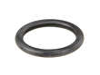 Genuine Engine Coolant Pipe O-Ring (OES1815934)