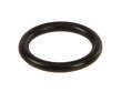 Genuine Power Steering Reservoir Gasket