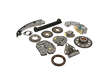 TSU Engine Timing Gear Set (TSU1818167)