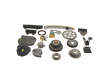 TSU Engine Timing Gear Set (TSU1818168)