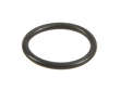 OEM Engine Coolant Hose Flange Seal (OE-1818255)