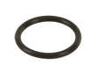 Victor Reinz Engine Oil Filter Gasket