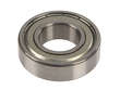 Genuine Manual Trans Countershaft Bearing (OES1819232)
