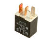 Genuine A/C Compressor Relay (OES1819455)