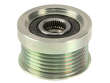 INA Alternator Pulley (INA1821805)