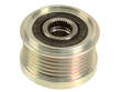 INA Alternator Pulley (INA1821807)