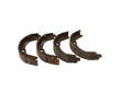 Genuine Parking Brake Shoe Set (OES1823935)