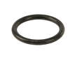 Mopar Engine Coolant Pipe O-Ring (MPR1825918)