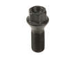 Genuine Wheel Lug Bolt (OES1830399)