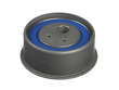 NTN Engine Timing Belt Tensioner Pulley (NTN1830706)