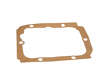 Victor Reinz Auto Trans Extension Housing Gasket (REI1831637)