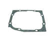 Victor Reinz Auto Trans Extension Housing Gasket (REI1831639)