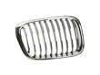 APA/URO Parts Grille                                                                                              