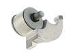NTN Engine Timing Belt Tensioner Lever (NTN1835049)