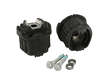 Febi Suspension Subframe Bushing Kit