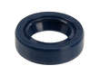 Victor Reinz Manual Trans Shift Shaft Seal (REI1836416)