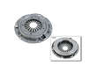 Exedy Clutch Pressure Plate                                                                               