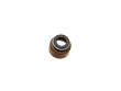Ishino Engine Valve Stem Oil Seal (ISH1836970)