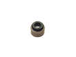 Arai Seisakusho Engine Valve Stem Oil Seal (ARS1836971)