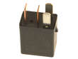 Genuine HVAC Blower Motor Relay (OES1837579)