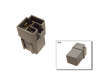 Hitachi A/C Compressor Relay (HIT1838731)