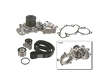 AISIN Engine Timing Belt Component Kit