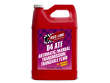 Red Line Transfer Case Fluid (RED1841076)