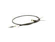 Professional Parts Sweden Parking Brake Cable (PPS1842017)