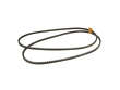 ContiTech Accessory Drive Belt Set (CON1842297)