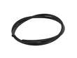 Genuine Windshield Washer Hose (OES1843178)