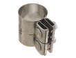 Genuine Exhaust Muffler Clamp (OES1843571)