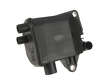 Genuine PCV Valve Oil Trap (OES1845497)