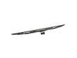 Trico Windshield Wiper Blade