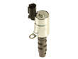 Dorman Engine Variable Timing Solenoid (DOR1848879)