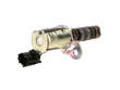 Genuine Engine Variable Timing Solenoid (OES1849115)